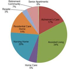 Understanding The Myriad of Options in Today's Senior Care