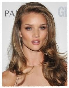 9 Flattering Light Brown Hair Colors For 2017