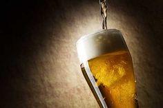 Lekker bier proeven bij Wowdeal
