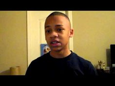"WATCH – Black Middle Schooler Slams Obama In Epic YouTube Speech: ""Do You Really Love America?"" « Pat Dollard"
