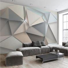 wallpaper geometric abstract