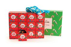When people are looking for Christmas related products in the market, it will be much easier for you to attract them through a Christmas packaging. So, by modifying the traditional look of your boxes, you can enhance the visibility of your products through a Christmas packaging. Custom Packaging, Box Packaging, Traditional Looks, Custom Boxes, Packing, Holiday Decor, Prints, People, Christmas