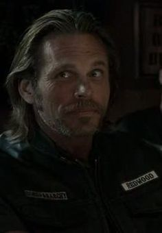 8 The Dearly Departed Ideas Sons Of Anarchy Sons Of Anarchy Samcro Anarchy
