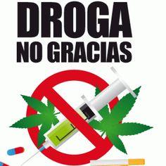 Blog de un Yogui: El peligro de los intoxicantes drogas el alcohol y el tabaco por Shrii Shrii Anandamurtii