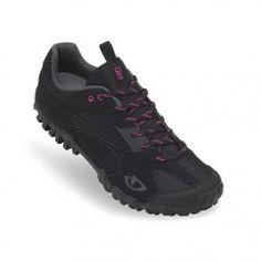 346566fce01 Giro 2013 Petra Women s Mountain Bike Shoes by Giro.  63.95. Molded EVA  footbed with