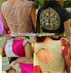 designer_saree_blouse