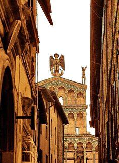 Chiesa di San Michele di Irene Martinelli, province of Venezia, Veneto