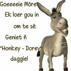 Good Night Quotes, Good Morning Good Night, Good Morning Wishes, Lekker Dag, Afrikaanse Quotes, Goeie More, Christian Messages, Morning Greetings Quotes, Daily Thoughts