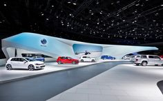 http://www.rgb-gmbh.de/index.php/project/volkswagen-internationaler-auto-salon-genf-messeauftritt-2013/
