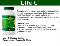Línea Verde - Página web de bienestarysaludcrint Cells Activity, Activities, Healthy, 4 Life, Menu, Quotes, Immune System, Vitamin E, Health Care