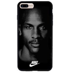 Cheap New Rare Nike Jordan Just Do It Hard Plastic Case For iPhone 5/5s 6/6sPlus #UnbrandedGeneric