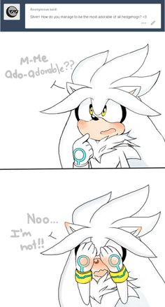 Ask-The-Fours-Hedgehogs