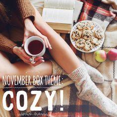 31 Best My Reward Box Monthly Themes Women S Lifestyle