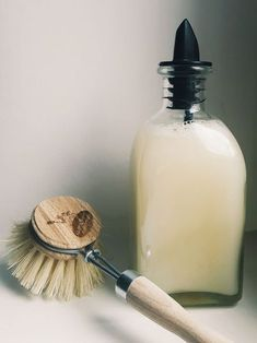 Bougie Naturelle : liquide vaisselle liquide vaisselle Sharing is caring, don't forget to share !