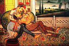 Orgasm Together: Best Kamasutra Sexual Positions For Men and Women Sanskrit, Tantra, Ayurveda, Yoga Quotidien, Esprit Yoga, Karma Sutra, Love Problems, Life Guide, Mystique