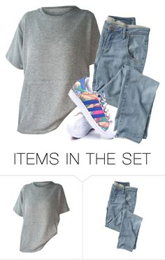 """Untitled #383"" by rayssamalfoy ❤ liked on Polyvore featuring art"
