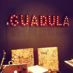 Lights by guadula