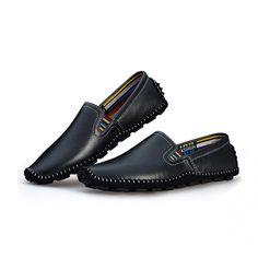 US Size 6.5-11.5 Man Traspirante Outdoor Beach Mesh Sneakers g6GrTDWf