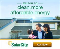Home Energy Storage | Generate & store your own affordable energy