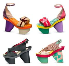 crazy shoes - Cerca con Google