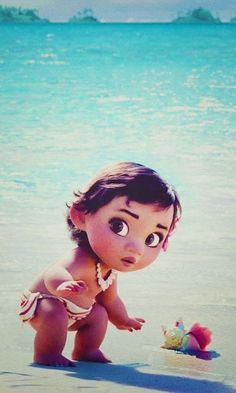 Moana Disney, Disney Art, Disney Movies, Kawaii Disney, Baby Disney, Disney Princess Drawings, Disney Princess Pictures, Disney Pictures, Disney Drawings