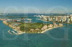 Luxury Residential Sales in Miami Increased in the First Quarter