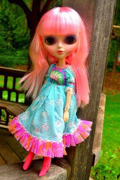 tangkou doll -- still needs a name!   Flickr - Photo Sharing!