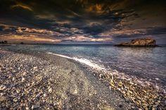 https://flic.kr/p/HX2HCw | Lo scoglio | © Salvatore Cantisano   landscape photographer