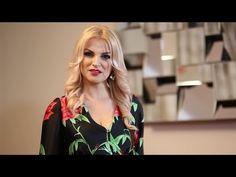 Lena Miclaus - Dintr-o joaca de copii - YouTube