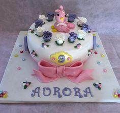 Compleanno di Aurora