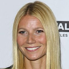 Does Oil Pulling Like Gwyneth Paltrow Actually Work and Whiten Teeth?: Lipstick.com