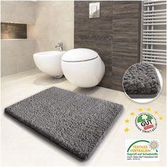 Bath Mats Bed Beyond