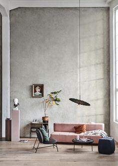 Trender 2018 möbler design inredning | ELLE Decoration