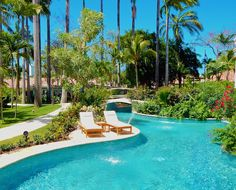 The New Sandals Barbados (And What it Means for the Caribbean) | Sandals Resorts