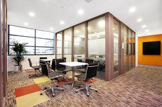 Philip Morris   Singapore Offices
