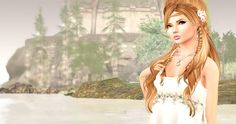 On A Lark @ 25L Tuesday The Forge @ Enchantment http://thegoodgorean.blogspot.com/2015/08/harmony.html