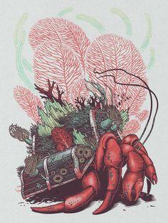 Brian Luong's Flora & Fauna: brianluong_6_20120607_1027406746.jpeg