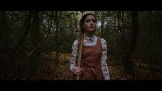 Sounds of the Woods - Nadinoo AW11 Film