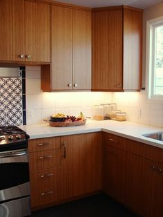 Cabinets Direct USA on | Wolf Designer Cabinets | Pinterest | Cabinets direct Kitchens and Condos & Cabinets Direct USA on | Wolf Designer Cabinets | Pinterest ...
