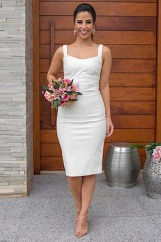 After Wedding Dress, Wedding Dresses, Dallas, Children Images, Vietnamese Recipes, Dinners For Kids, Healthy Snacks For Kids, Toddler Meals, Body Inspiration