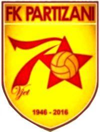 Albania, Soccer, Football, Sport, Logos, World, Futbol, Futbol, Deporte