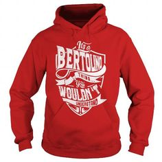BERTOLINO #name #tshirts #BERTOLINO #gift #ideas #Popular #Everything #Videos #Shop #Animals #pets #Architecture #Art #Cars #motorcycles #Celebrities #DIY #crafts #Design #Education #Entertainment #Food #drink #Gardening #Geek #Hair #beauty #Health #fitness #History #Holidays #events #Home decor #Humor #Illustrations #posters #Kids #parenting #Men #Outdoors #Photography #Products #Quotes #Science #nature #Sports #Tattoos #Technology #Travel #Weddings #Women