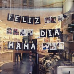 Super Gifts For Mom Birthday Ideas 24 Ideas Mothers Day Decor, Mothers Day Brunch, Happy Mothers Day, Mother Day Gifts, Gifts For Mom, Diy Gifts, Happy Birthday Mom, Mom Day, Ideas Para Fiestas