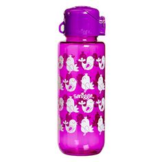 Smiggle Squishy Water Bottle : 1000+ images about Wrap it Up--Theme Packages--Birds in a Box on Pinterest Owl, Pencil cases ...