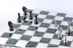 Exclusive marble #chess #board,with #delicate,detailed figures,rare,gift idea,gam,  View more on the LINK: 	http://www.zeppy.io/product/gb/2/282087774759/