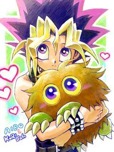 Read (esp yugi) from the story ~♥ Estupideces yu-gi-oh :v ♥~ by StarsetEverglow (👁️🗨️DarkLight) with reads. Yu Gi Oh, Pokemon, Pikachu, Yugioh Fanfiction, Yugioh Yami, Otaku, Yugioh Collection, Yugioh Monsters, Wattpad