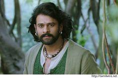 Baahubali 2 trailer watched by 50 lakh netizens in 5 hours - http://tamilwire.net/60183-baahubali-2-trailer-watched-50-lakh-netizens-5-hours.html
