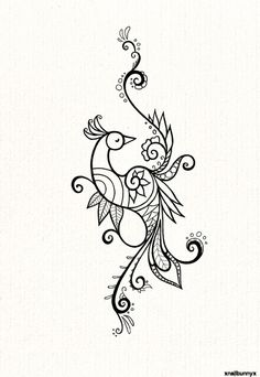 next tattoo, on my ribcage