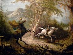 Google Image Result for http://upload.wikimedia.org/wikipedia/commons/thumb/4/4c/The_Headless_Horseman_Pursuing_Ichabod_Crane.jpg/300px-The_Headless_Horseman_Pursuing_Ichabod_Crane.jpg