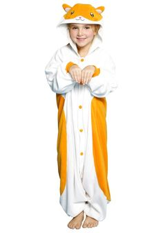 nice Hamster Halloween Costumes http://mlbjerseysmvp.com/hamster-halloween-costumes